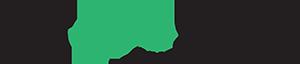 logo forevoshop